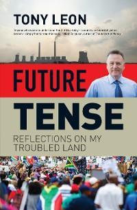 Future Tense photo №1