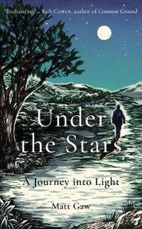 Under the Stars photo №1