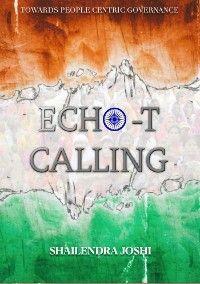 Echo T Calling photo №1