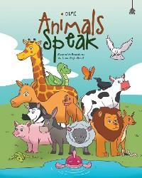 Animals Speak photo №1