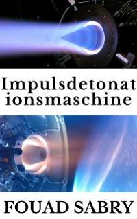 Impulsdetonationsmaschine Foto №1
