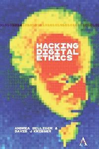Hacking Digital Ethics photo №1