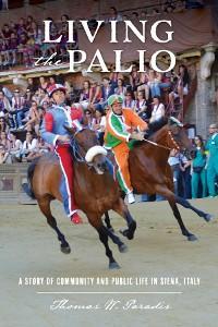 Living the Palio photo №1