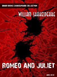 Romeo and Juliet photo №1
