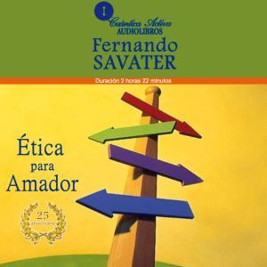 Etica para Amador photo №1