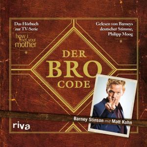 Der Bro Code Foto №1