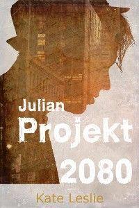 Projekt 2080
