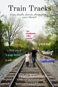Train Tracks photo №1