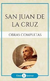 Obras Completas de San Juan de la Cruz photo №1