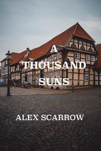 A Thousand Suns photo №1