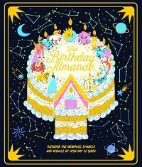 The Birthday Almanac photo №1