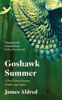Goshawk Summer photo №1
