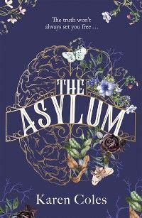 The Asylum photo №1
