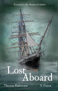 Lost Aboard photo №1