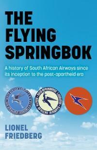 The Flying Springbok photo №1