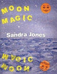 Moon Magic photo №1