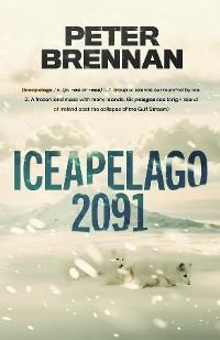 Iceapelago 2091 photo №1