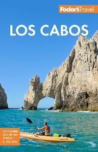 Fodor's Los Cabos photo №1