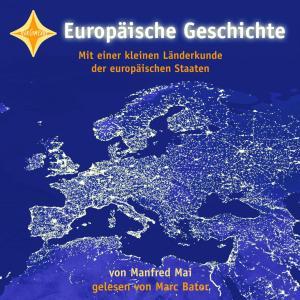 Europäische Geschichte Foto №1