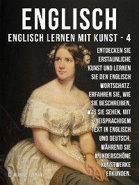 4 - Englisch - Englisch Lernen Mit Kunst Foto №1