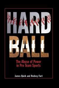 Hard Ball photo №1