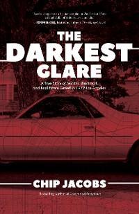 The Darkest Glare photo №1