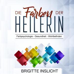 Die Farben der Heilerin Foto №1