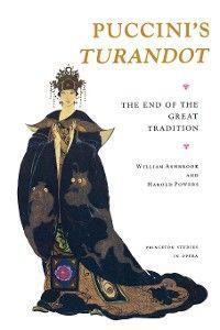 Puccini's Turandot Foto №1