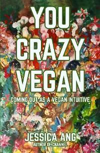 You Crazy Vegan photo №1