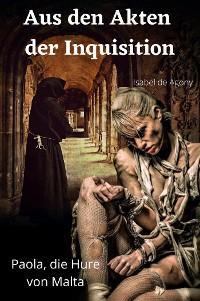 Aus den Akten der Inquisition
