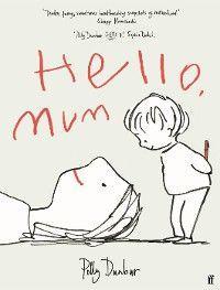 Hello, Mum photo №1