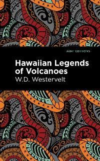 Hawaiian Legends of Volcanoes photo №1