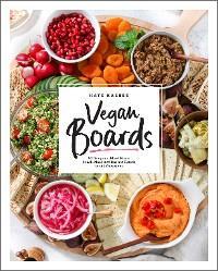 Vegan Boards photo №1