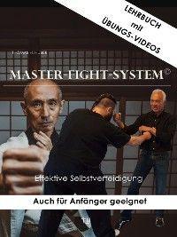 MASTER-FIGHT-SYSTEM