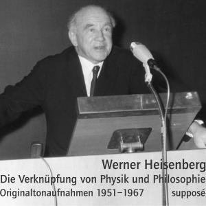 Die Verknüpfung von Physik und Philosophie Foto №1