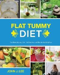 Flat Tummy Diet photo №1