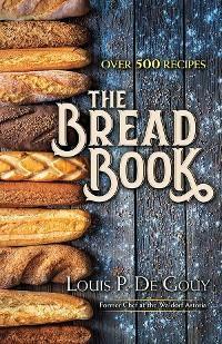 The Bread Book photo №1