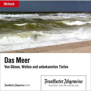 Das Meer Foto №1