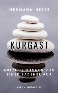 Kurgast Foto №1