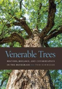 Venerable Trees photo №1