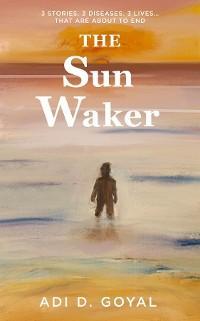 The Sun Waker photo №1