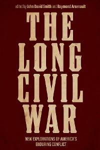 The Long Civil War photo №1