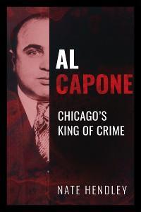 Al Capone photo №1