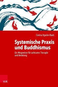 Systemische Praxis und Buddhismus Foto №1