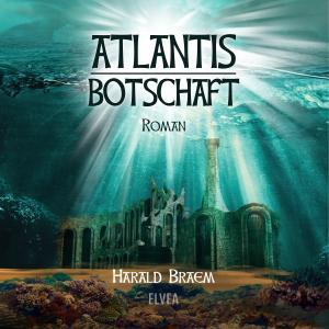 Atlantis - Botschaft Foto №1