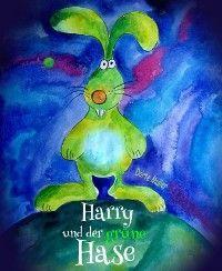 Harry und der grüne Hase Foto №1