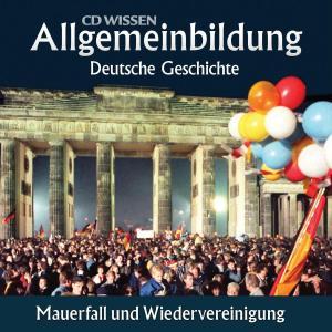 Deutsche Geschichte - Mauerfall und Wiedervereinigung Foto №1