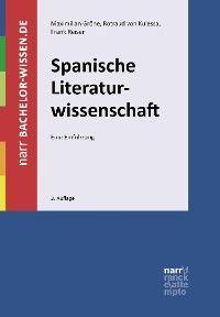 Spanische Literaturwissenschaft