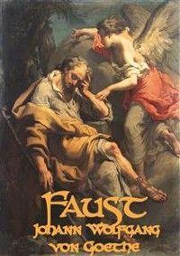 Faust Foto №1
