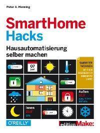 SmartHome Hacks Foto №1